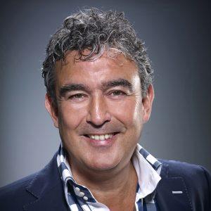 Martijn Koolhoven